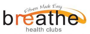 Breathe Health Club Toowoomba