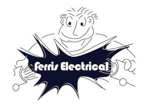 Ferris Electrical
