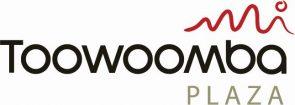 Toowoomba Plaza