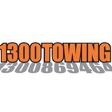 1300TOWING