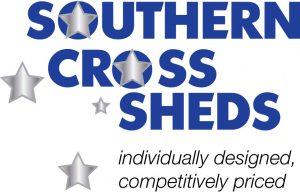 Southern Cross Sheds Toowoomba