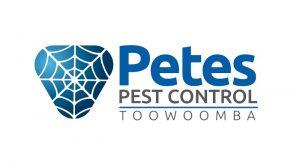 Pete's Pest Control Toowoomba