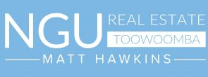 NGU - Matt Hawkins Real Estate