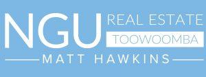 NGU - Matt Hawkins Real Estate