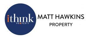 ithink Matt Hawkins Property