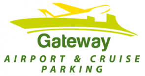Gateway Airport Parking
