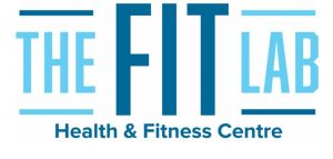The FIT LAB Toowoomba