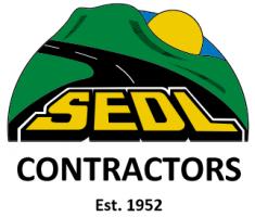 SEDL Contractors