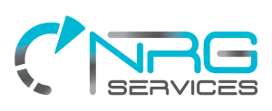 NRG Services Toowoomba