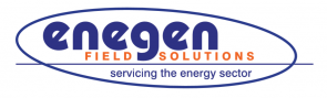 ENEGEN FIELD SOLUTIONS