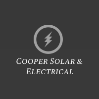 Cooper Solar & Electrical
